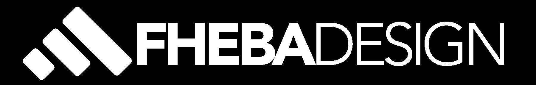 Fheba Design Full Service Digital Agency